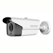 Hikvision DS-2CE16D0T-IT1 CCTV Camera