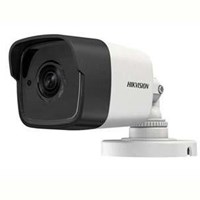Kamera CCTV Hikvision DS-2CE16D1T-IT1