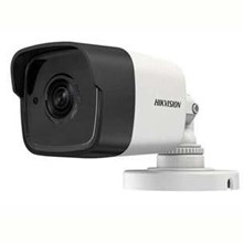 Hikvision DS-2CE16D1T-IT1 CCTV Camera