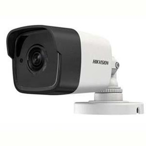 Dari Kamera CCTV Hikvision DS-2CE16D1T-IT1 0