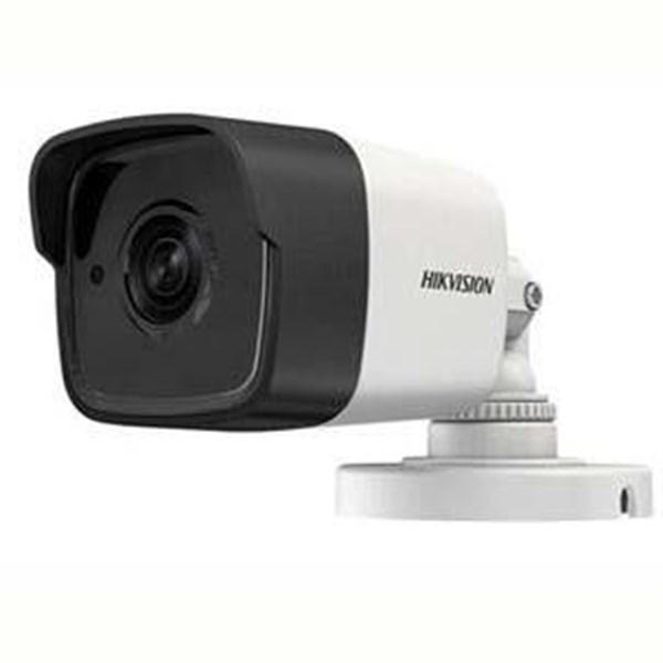 Kamera CCTV Hikvision DS-2CE16D1T-IT1