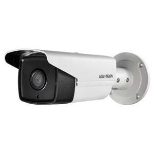 Kamera CCTV Hikvision DS-2CE16D0T-IT5