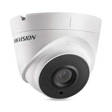 Hikvision DS-2CE56F7T-IT1 CCTV Camera