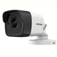 Kamera CCTV Hikvision DS-2CE16F7T-IT 1