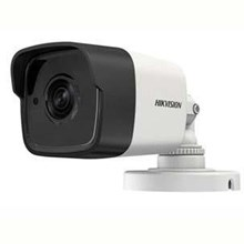 Hikvision DS-2CE16F7T-IT CCTV Camera