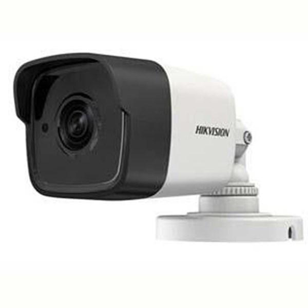 Kamera CCTV Hikvision DS-2CE16F7T-IT