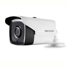 Hikvision DS-2CE16F7T-IT1 CCTV Camera