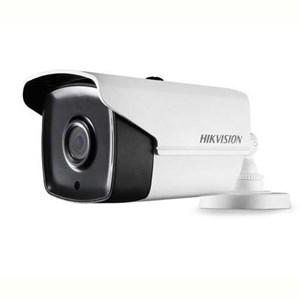 Kamera CCTV Hikvision DS-2CE16F7T-IT1