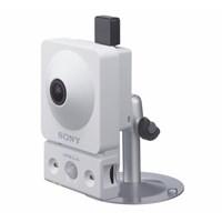 Kamera CCTV Sony SNC-CX600W