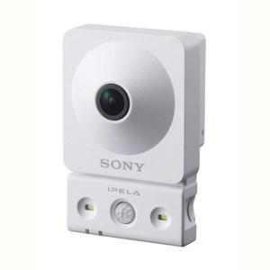 Kamera CCTV Sony SNC-CX600