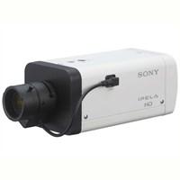 Kamera CCTV Sony SNC-EB600B