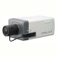 Kamera CCTV Sony SNC-EB630 1