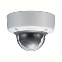 Kamera CCTV Sony SNC-EM631