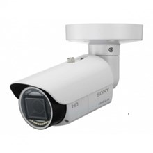 CCTV Camera Sony SNC-EB602R