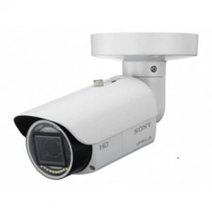 Kamera CCTV Sony SNC-EB602R
