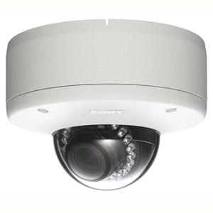 Kamera CCTV Sony SNC-EM632RC