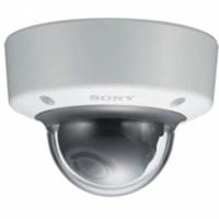 Jual Kamera CCTV Sony SNC-VM601