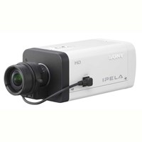 Kamera CCTV Sony SNC-VB630 1