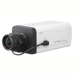Kamera CCTV Sony SNC-VB630