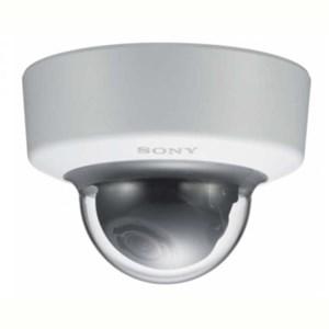 Kamera CCTV Sony SNC-VM630
