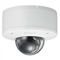 Kamera CCTV Sony SNC-VM602R 1