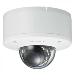 Kamera CCTV Sony SNC-VM602R