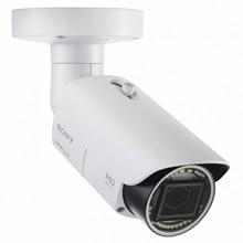 Kamera CCTV Sony SNC-VB632D