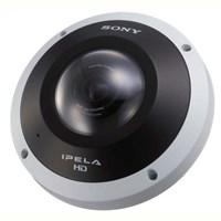 Kamera CCTV Sony SNC-HM662