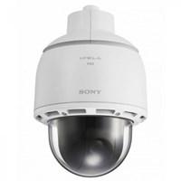 Kamera CCTV Sony SNC-WR602C 1