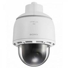 Kamera CCTV Sony SNC-WR602C