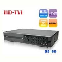 Jual DVR CCTV Avtech 8CH DGD 1308 2