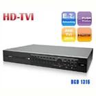 DVR CCTV Avtech 16CH DGD 1316 2
