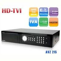 Jual DVR CCTV Avtech 16CH AVZ 215 2