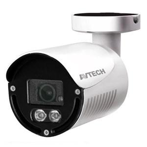 Kamera CCTV Avtech Cam AVT 1105