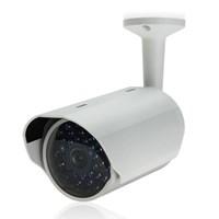 Kamera CCTV Avtech Cam DG 2009 1