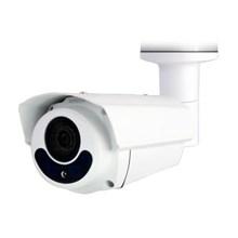 Kamera CCTV Avtech Cam DGD 1306