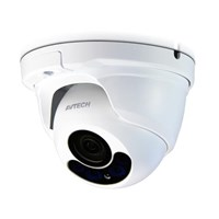 Kamera CCTV AVTECH DGC 1304