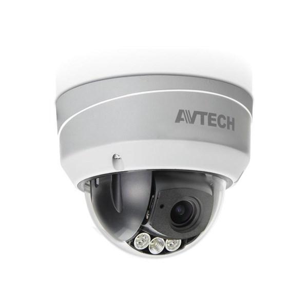 Kamera CCTV AVTECH AVT 420