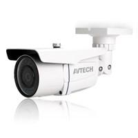 Kamera CCTV AVTECH AVT 450 1