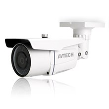 Kamera CCTV AVTECH AVT 450