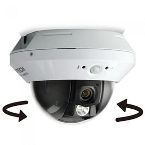 Kamera CCTV AVTECH AVT 503