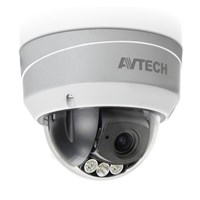 Kamera CCTV AVTECH AVT 543