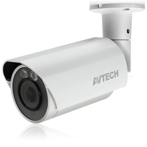Kamera CCTV AVTECH AVT 553