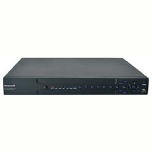 DVR CCTV Honeywell CADVR-2016HD