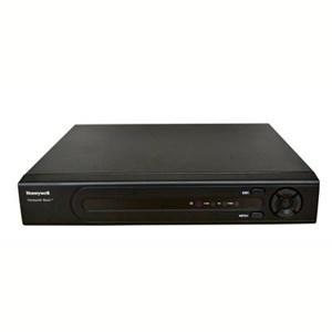 DVR CCTV Honeywell CALNVR-1004A