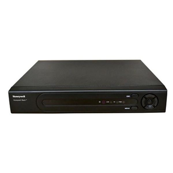 DVR CCTV Honeywell CALNVR-1008A