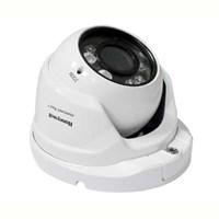 Kamera CCTV Honeywell CAHDC720PIV-V 1