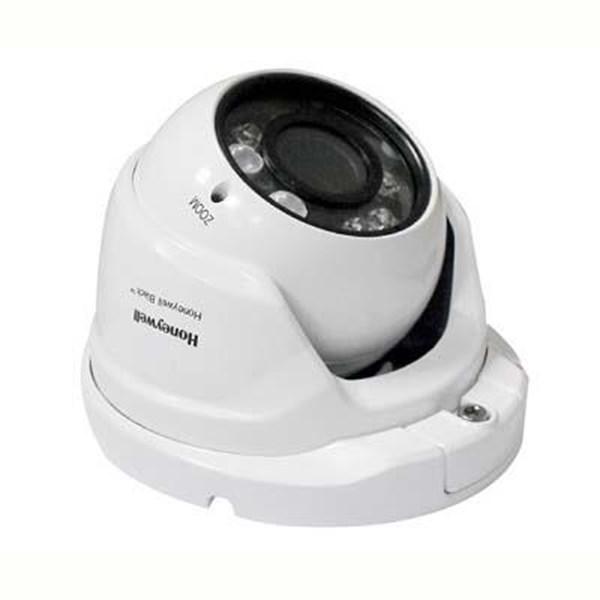 Kamera CCTV Honeywell CAHDC720PIV-V
