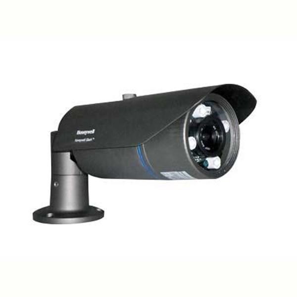 Kamera CCTV Honeywell CAHBC720PI40-80