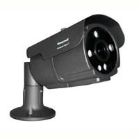 Kamera CCTV Honeywell CAHBC720PI60V